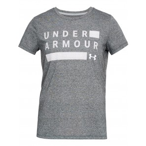 Under Armour Threadborne Train Grph Twist SSC
