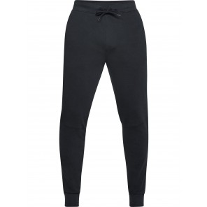 Under Armour Threadborne Terry Jogger