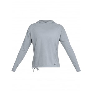 Under Armour Threadborne Hoody