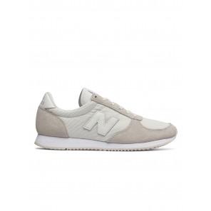 New Balance WL220 B Sneakers