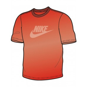 Nike Nsw Wash Pack T-Shirt
