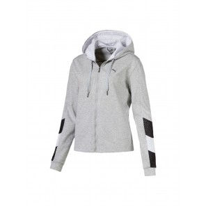 Puma A.C.E. Sweat Jacket