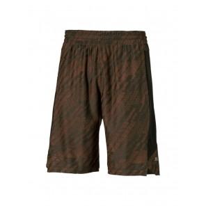 Puma Vent Knit 10` Short