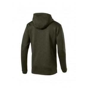 Puma N.R.G. Full-Zip Jacket