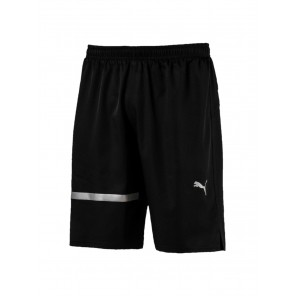 Puma PACE 9` 2in1Running Short