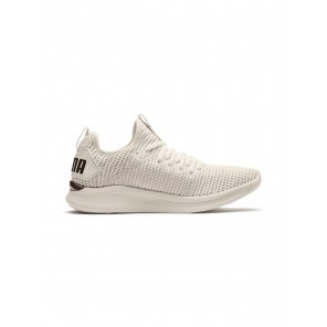 Puma IGNITE Flash Luxe Fitnessschuhe
