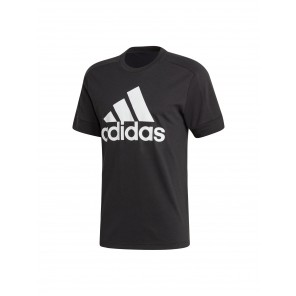 Adidas ID Stadium Badge of Sport T-Shirt