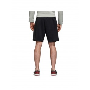 Adidas Z.N.E. Shorts