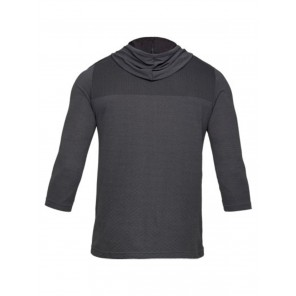 Under Armour Vanish Seamless 3/4 Training Sleeve Hoodie