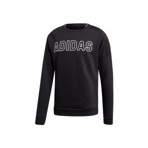 Adidas Sport ID Pullover