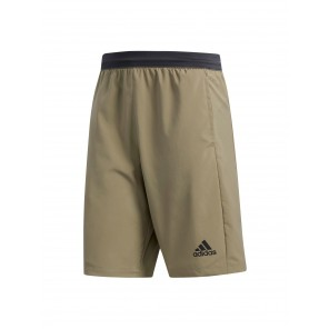 Adidas DESIGN 2 MOVE SHORTS