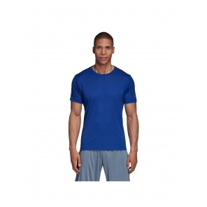 Adidas FreeLift Climachill T-Shirt