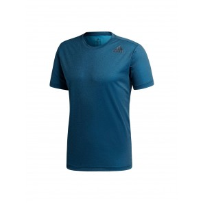 Adidas FreeLift Climalite T-Shirt