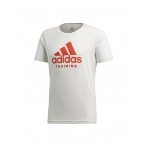 Adidas FreeLift Logo T-Shirt