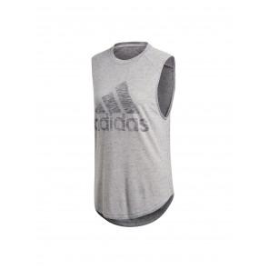 Adidas ID Winners Muscle Shirt