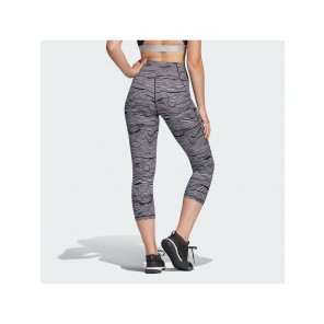 Adidas Ultimate High Rise 3/4-Tight