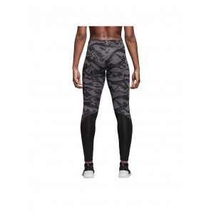 Adidas Designed 2 Move Climalite Tights