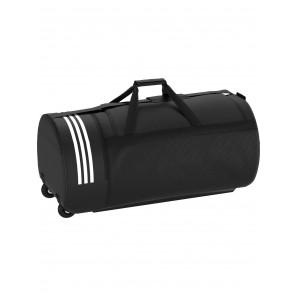 Adidas 3-STRIPES DUFFEL XL Tasche mit Rollen