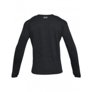 Under Armour Swyft Longsleeve Running Shirt