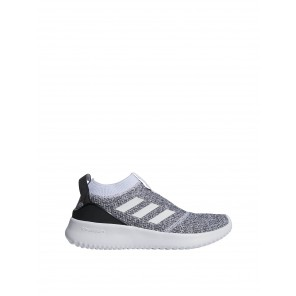 Adidas Ultimafusion Schuhe