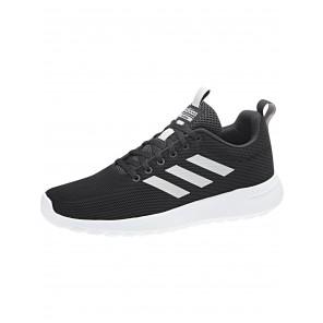 Adidas Lite Racer CLN Schuhe