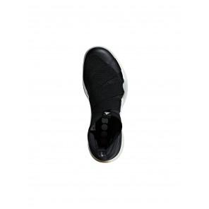 Adidas Pureboost X TR 3.0 Trainingsschuhe