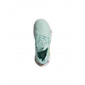 Adidas Athletics 24/7 Trainingsschuhe