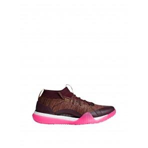 Adidas PureBOOST X TR 3.0 LL Schuhe