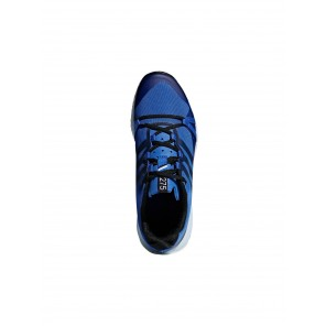 Adidas TERREX Agravic Trailrunning Schuhe