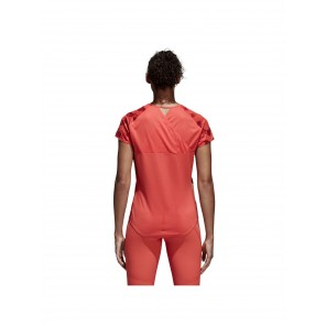 Adidas Adizero Lauf T-Shirt