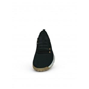 Adidas Crazytrain Pro 3 Trainingsschuhe