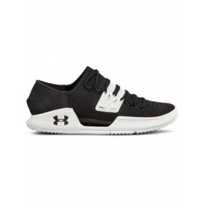 Under Armour Speedform AMP 3.0 Trainingsschuhe