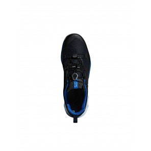 Adidas TERREX Fast GTX Surround Trail Runningschuhe