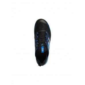 Adidas TERREX AGRAVIC XT Trail Runningschuhe