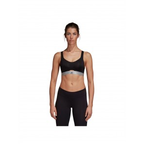 Adidas Stronger For It Soft Sport-BH
