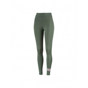 Puma Essential Logo Leggings
