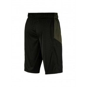 Puma Energy Knit-Mesh 11` Short