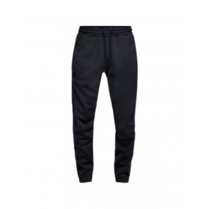 Under Armour Unstoppable Coldgear Swacket Training Pant