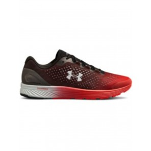Under Armour Charged Bandit 4 Runningschuhe