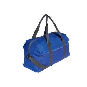 Adidas Core Duffelbag