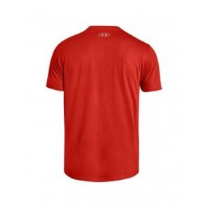 Under Armour Threadborne Streaker Running T-Shirt