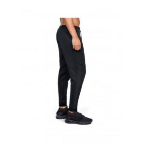 Under Armour Unstoppable Move Training Pants