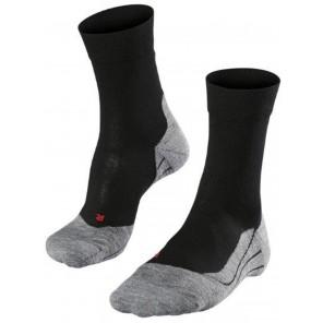 FALKE RU4 Running Socken