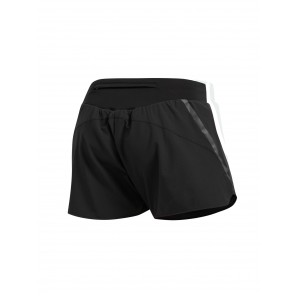 Adidas Supernova Saturday Laufshorts