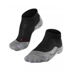 FALKE RU4 Short Running Socken