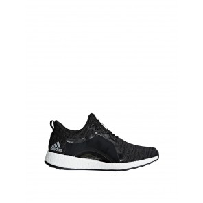 Adidas PureBOOST X Laufschuhe