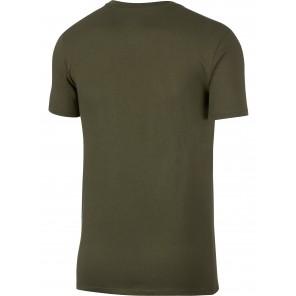 Nike NSW T-Shirt Futura