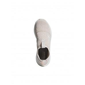 Adidas Ultimafusion Schuhe