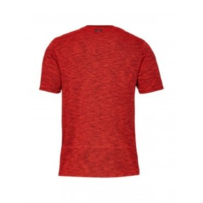 Under Armour Vanish Seamless Training T-Shirt