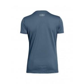 Under Armour Tech V-Neck T-Shirt